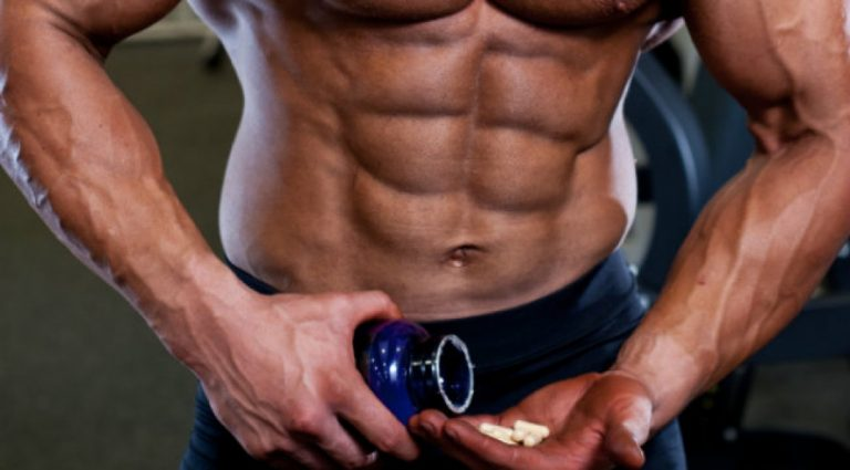 Bodybuilding Supplements 101