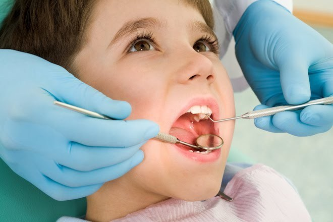 Strategies For Affordable Dental Hygiene For Kids, Students, Families & Seniors
