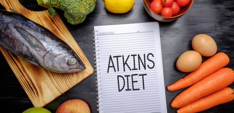 Atkins Diet Tips – 6 Effective Atkins Diet Tips