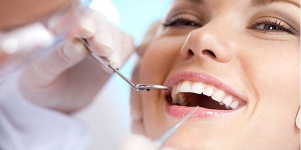 Popular Hotspots for Dental Hygiene and Implants