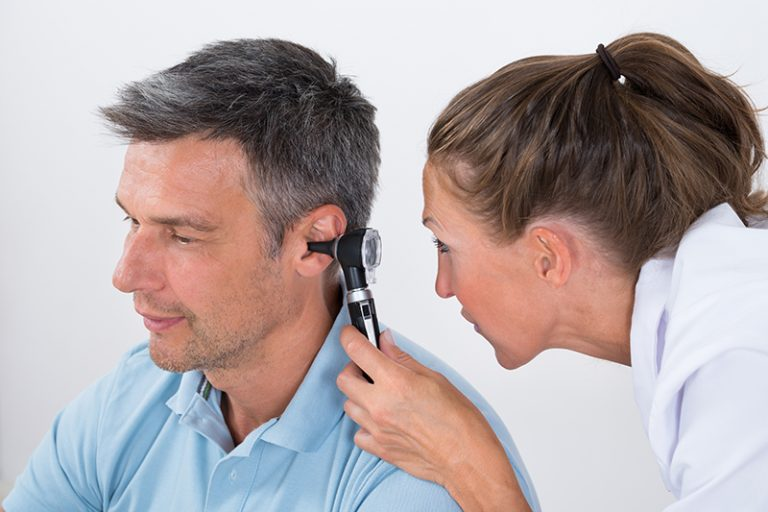 Things to Know about Hearing Tests