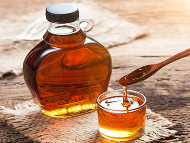 Interesting Ways to Enjoy Maple Syrup Season