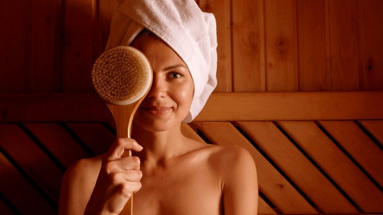 Wear Or Bare – Your Nudity Guide to the Spa