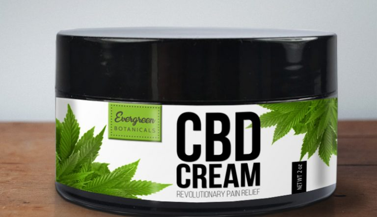 The Many Health Benefits of Proper Product Packaging and Labeling in the CBD Industry