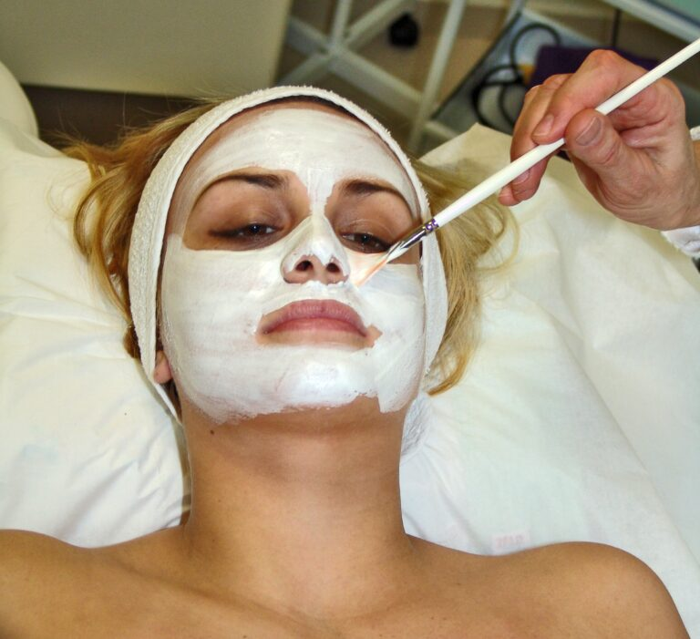 Key Factors to Consider When Using a Facial Mask