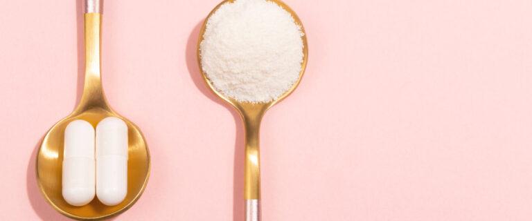 Collagen Powder Absolute – A Healthy Supplement For Healthier Skin