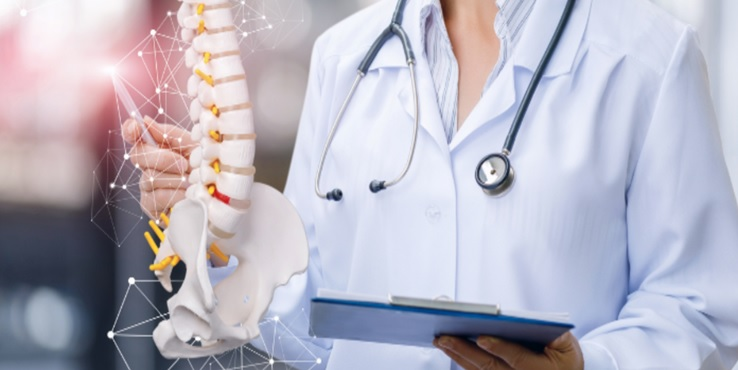 Degenerative Disc Disease and Stem Cell Therapy
