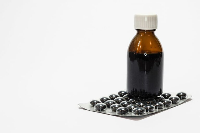 Finding the Best Liquid Nutritional Supplements for Loved Ones