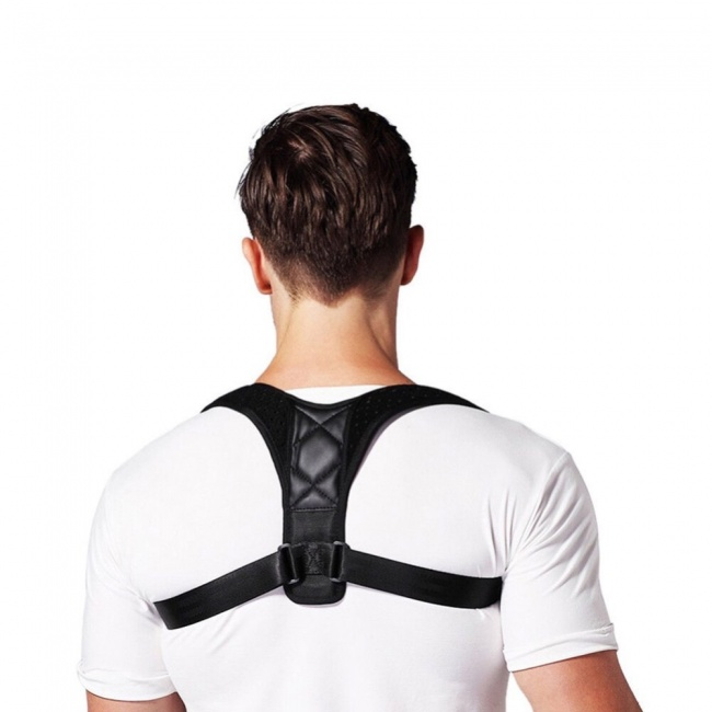 Posture Corrector Features to Look for